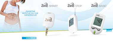 2in1 smartsolution fb banner slo small